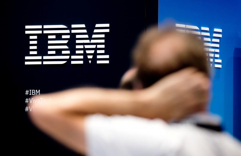 IBM предложил новую классификацию цифровых банков