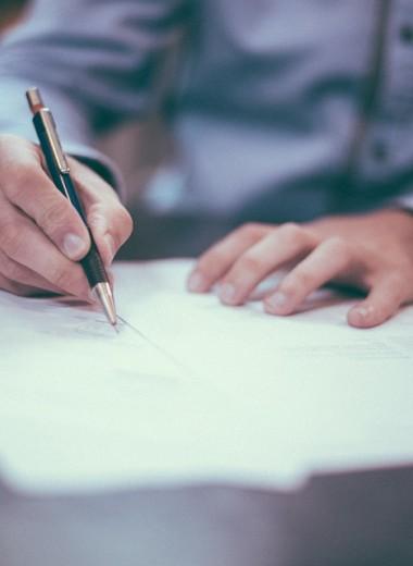 3 главных причины, почему каждому необходимо завести дневник или блог