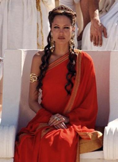 Мама-монархия: почему из женщин получаются лучшие правители