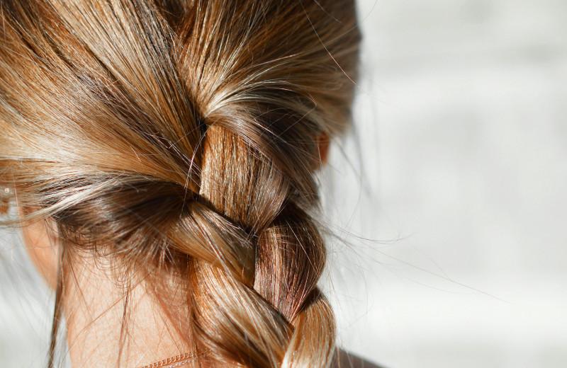 Как ускорить рост волос: советы эксперта и развенчание мифов