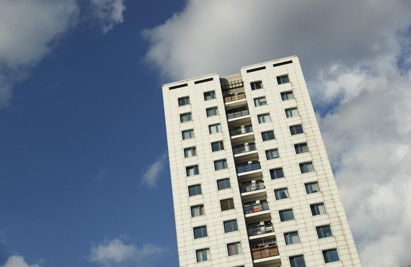 Мечты и реальность. Где на самом деле покупают жилье в Москве