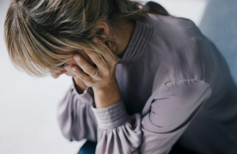 Не делай так: 9 невероятно пошлых жизненных ситуаций
