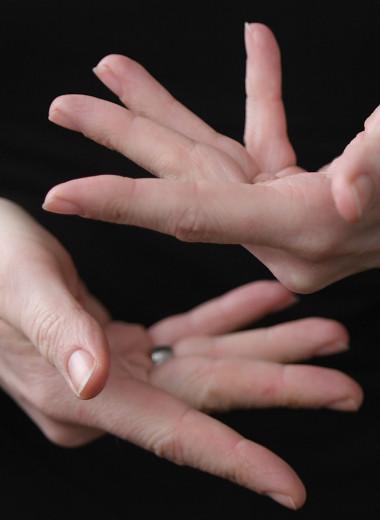 Страна глухих. Какумение общаться стало главным навыком в бизнесе