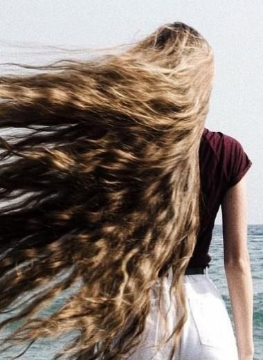 Как быстро отрастить волосы: 15 советов, которые работают (а не как обычно)