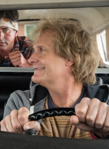 9 типов автомобилистов, которые всех раздражают (и нас тоже)