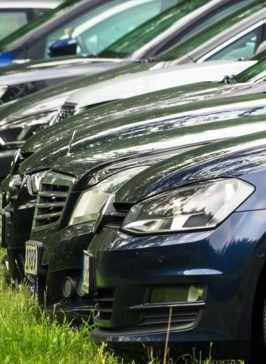 У каждого авто запах особый: развиваем нюх на неполадки