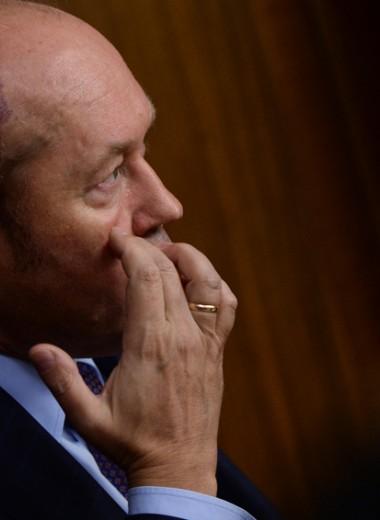 Банкротство на крови: как разорилась прорывная компания депутата Госдумы, в которую государство вложило 1,6 млрд рублей