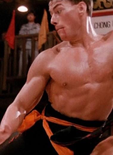 Тайский бокс: альтернатива для тех, кто устал просто ходить в зал