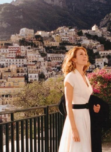 Маст сивИталии: 7 необычных мест— отрайона стрит-арта домузея Феррари