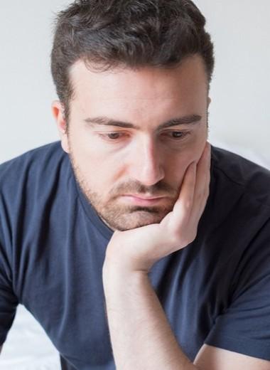 Почему изоляция влияет на твое либидо: 7 советов, как его вернуть