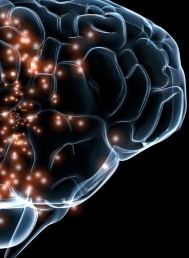 Промывание мозгов: Как изменить психику с помощью обычной воды