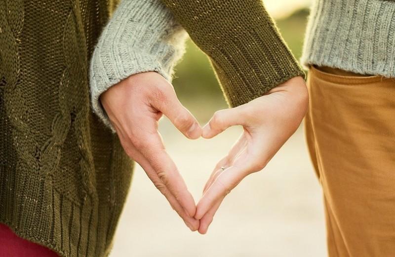 От дружбы до любви: как вывести его из френд-зоны