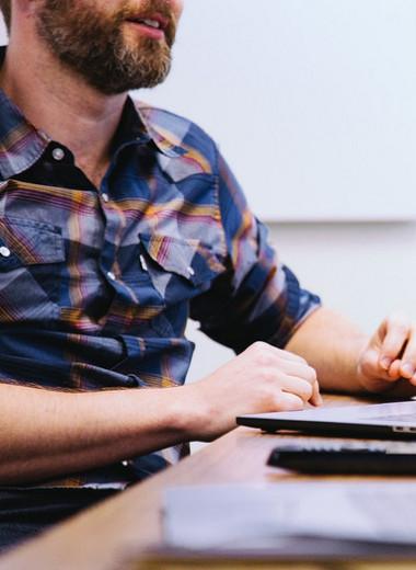 Как стать бизнесменом: подробное руководство для тех, кто хочет зарабатывать