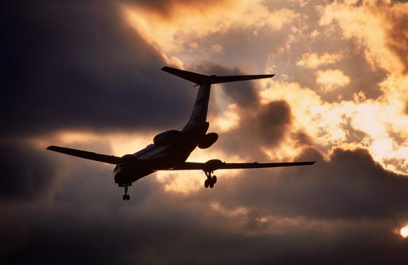 Что-то снова пошло не так: почему «Суперджет» не стал заменой Ту-134