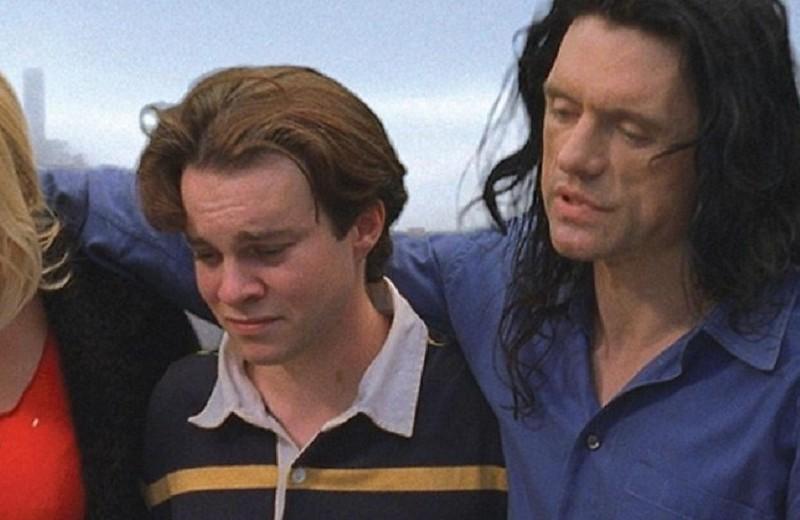 От «Плана 9» до «Муви 43»: 32 «лучших» худших фильма в истории