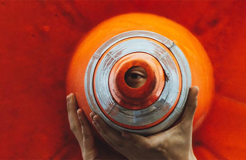 Дарья Бобылева:Способы не попасть в ад. Отрывок из романа «Неучтенная планета»