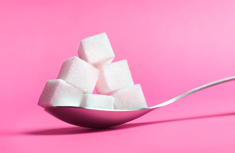 Чем вредны заменители сахара и есть ли полезные альтернативы
