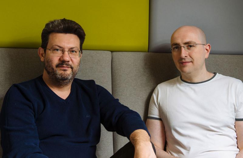 Практикующий хирург и программист создали IT-компанию на сотни миллионов с помощью отказа от курения и психотерапии