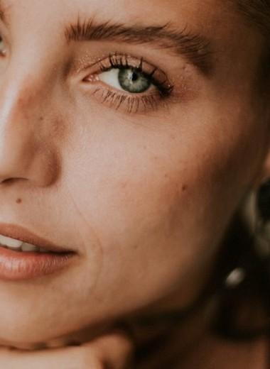 Гладкая кожа: 6 масок для сужения пор в домашних условиях