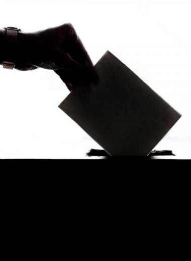 Мнение: «Искусственный интеллект» вместо депутатов и чиновников — плохая идея