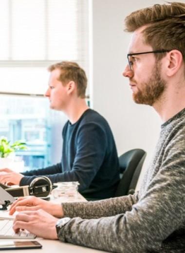 Почему российское бизнес-сообщество снимает табу на изучение провалов стартап-проектов