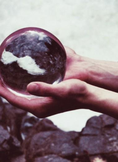 Верить ли гаданиям и пророчествам: разбираемся с экспертом