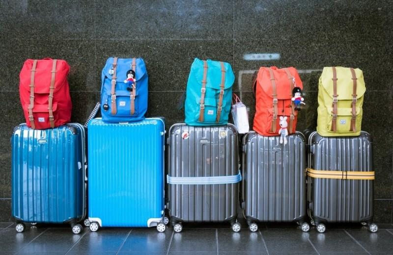 Встречайте 9 худших аэропортов мира — от Портелы до Орли