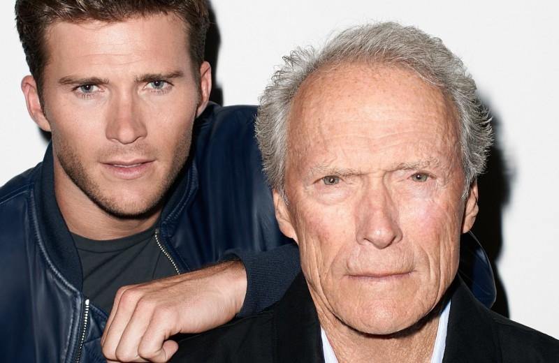 Клинт Иствуд: «Возьмитесь наконец за дело! Надерите кое-кому задницу»