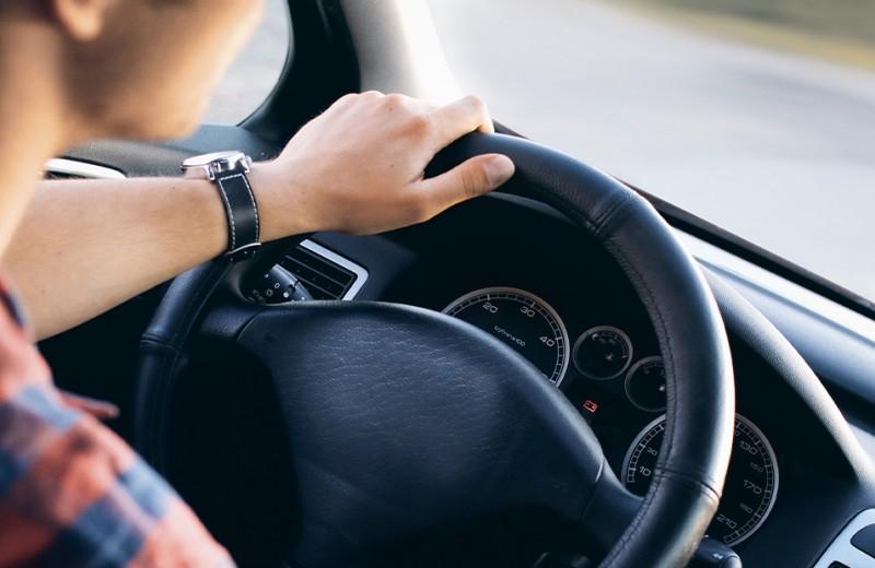 Александр Усов: Эпоха «новой мобильности». Как совместное использование автомобилей изменит Россию