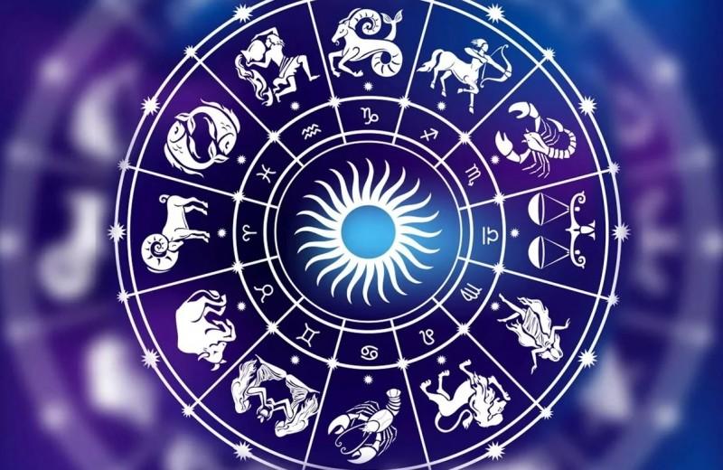 Скорпионы — соблазнительницы, Девы — умницы: какому качеству завидуют окружающие