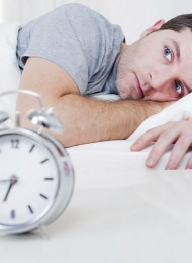 Как научиться высыпаться с помощью фитнес-браслета?