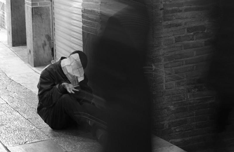 Умные и глупые нации. Почему бедные страны так и остаются бедными
