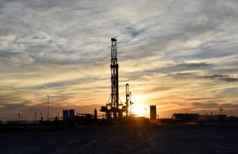 Конец эпохи нефти: почему она больше не будет особым товаром