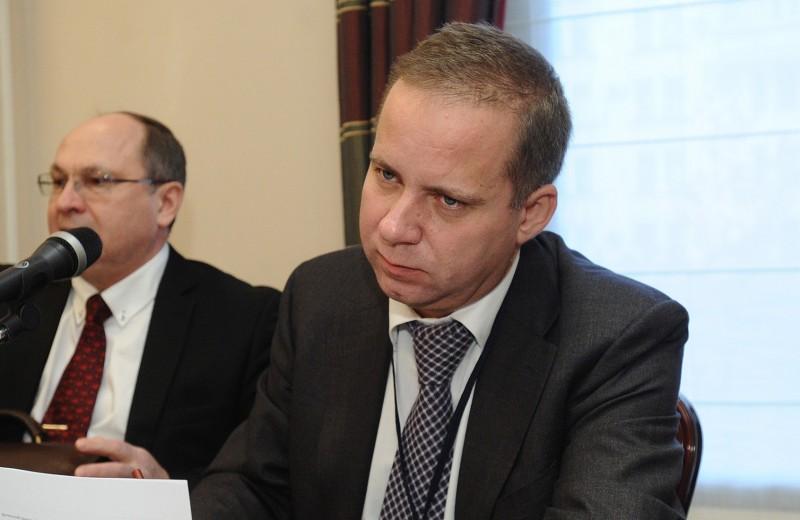 «Варварское разграбление»: что банкир Пугачев рассказал Путину о покинувшем Россию замглавы АСВ