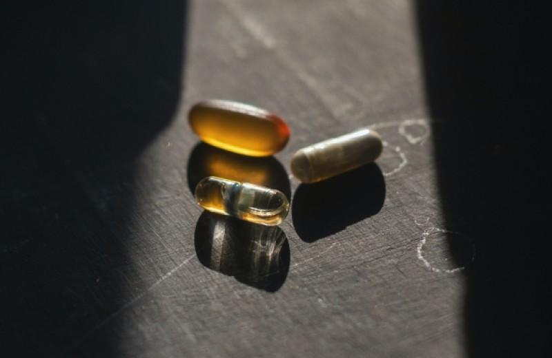Обмани себя. Как эффект плацебо влияет на спортивные результаты