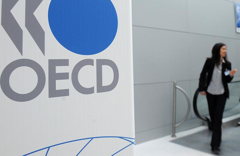 Сотрудничество без развития: почему не получается взаимодействие России и ОЭСР