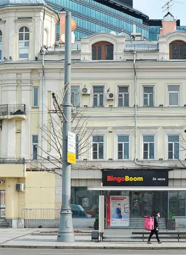 Просчёт правительства: почему российский бизнес пострадает от пандемии сильнее, чем в Европе