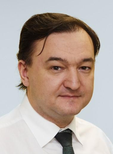 ЕСПЧ обязал Россию выплатить €34 000 вдове и матери Магнитского