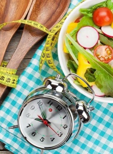 Интервальное голодание: 8 советов, чтобы не навредить здоровью