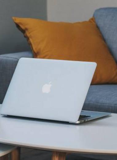 Как пользоваться Slack, чтобы он не раздражал