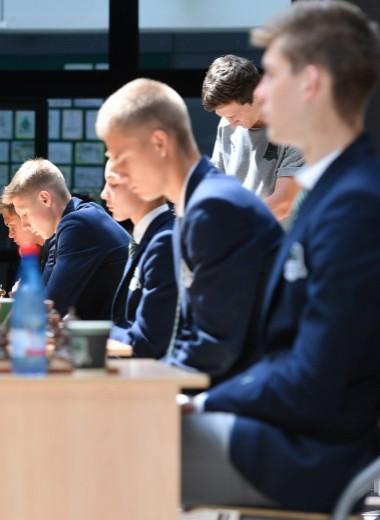 $150 млн вместо человека. Как футбольная академия «Краснодара» будет жить без Сергея Галицкого