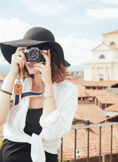 7 туристических активностей, которые помогут лучше понять незнакомый город