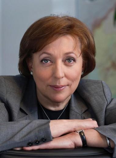 «Роснефть» теряет в газовом секторе