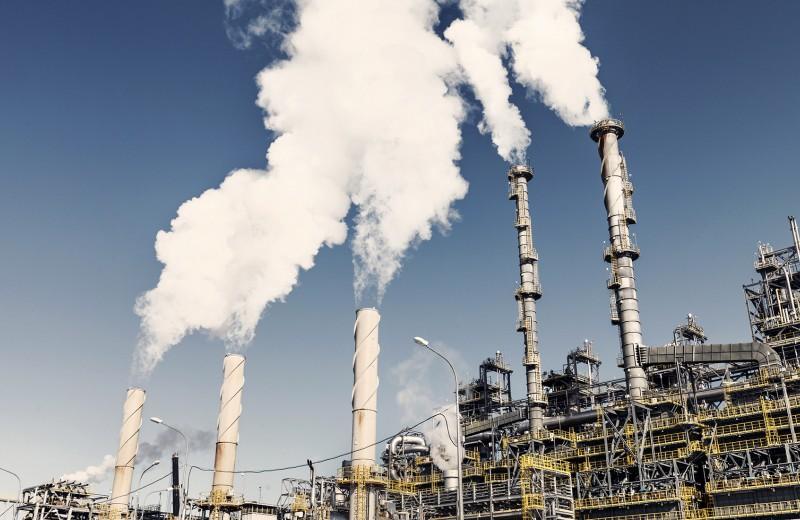Открыть кубышку: как России правильно потратить накопленные нефтедоллары