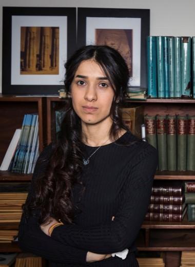 За мир и права: самые молодые обладательницы Нобелевской премии
