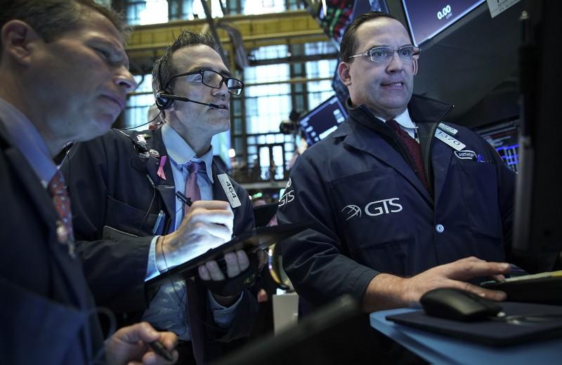 Деньги будут, но не сразу: как заработать на долгосрочных трендах