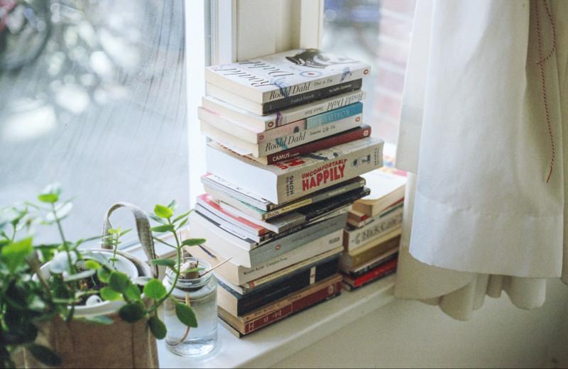 15 книг о психологии, которые стоит прочитать