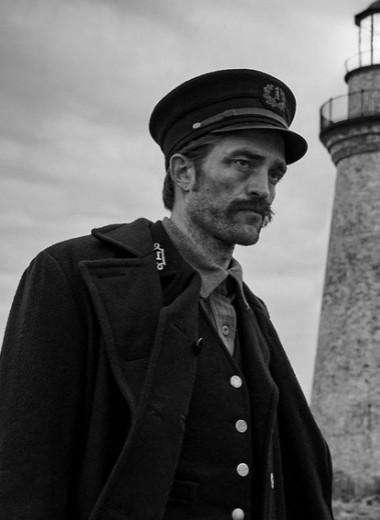 Брутализм, винтаж и ренессанс костюма: как в 2020 году кино влияет на моду в режиме реального времени