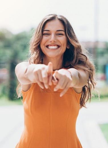 6 шагов на пути к переменам