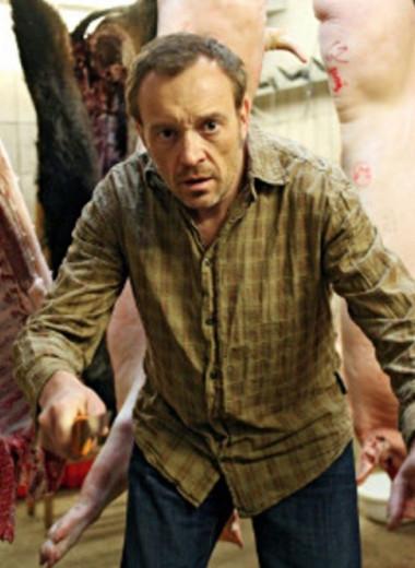 Свинство и говядство: 6 фактов о заморозке мяса, которые ты обязан знать
